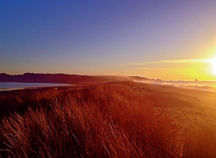 beachlake3.jpg