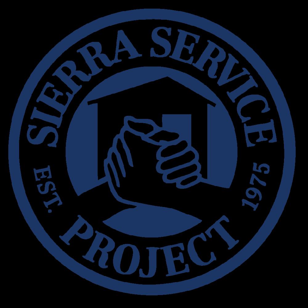 Vector-SSP-Logo-01.png