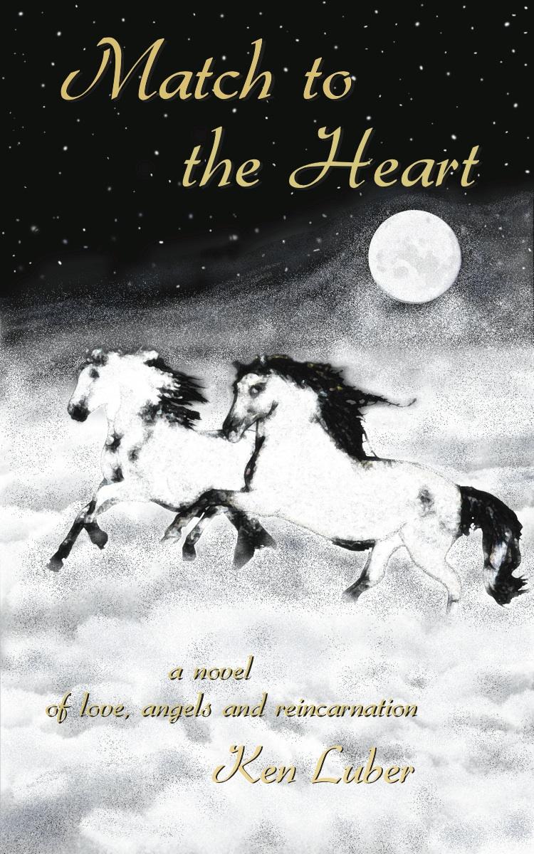 MTTH - Front Cover - Horses vE-6.jpg
