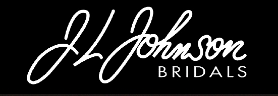 JL Johnson Bridals