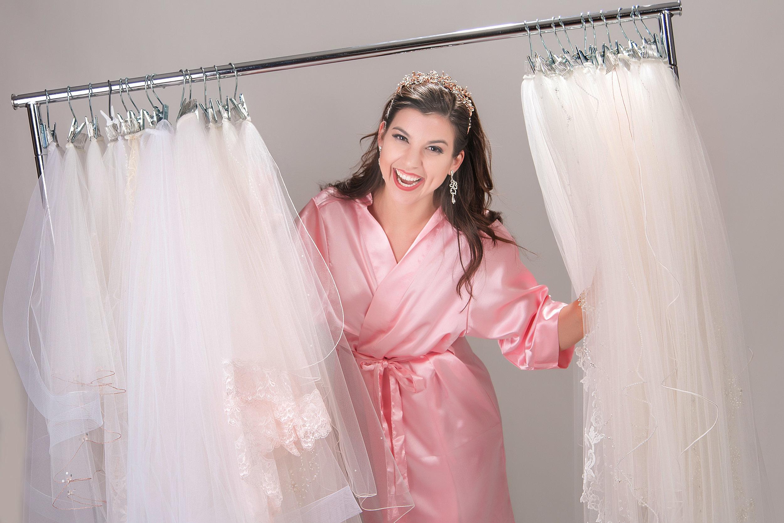 Hermosa Vestido De Boda Minneapolis Modelo - Colección del Vestido ...