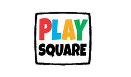 play-square.jpg