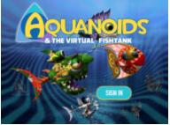 Aquanoids.PNG