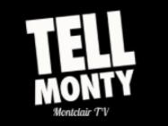TellMonty.PNG