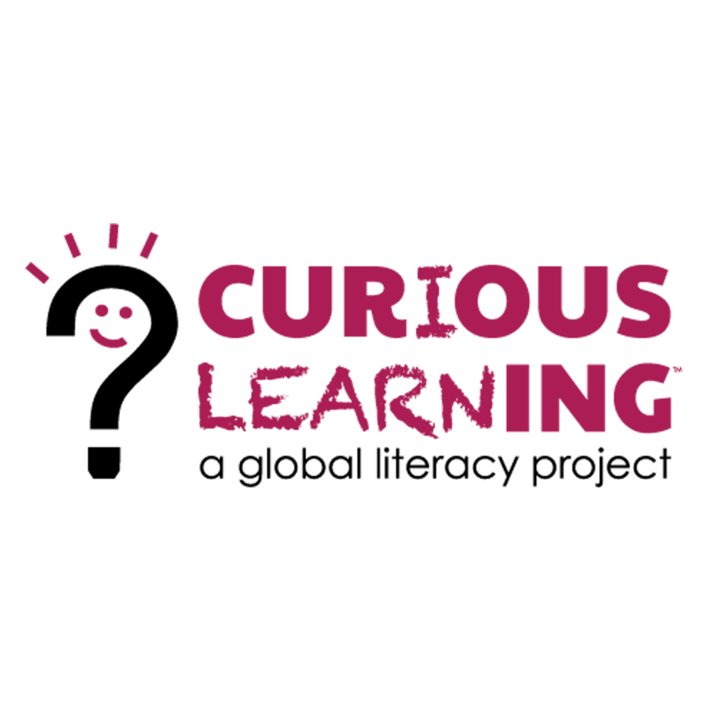 curious-learning2.jpg.png