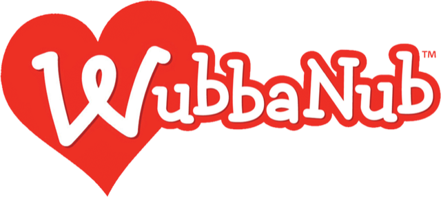 wubba2.png