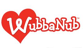 wubba5.png