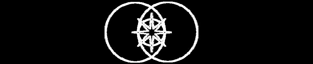 VennDiagram4.png