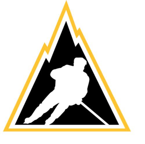 Copy of Mountain High Hockey