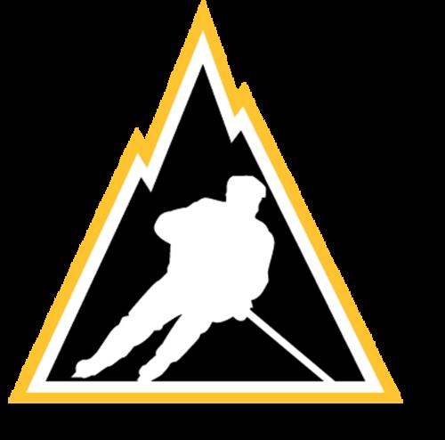 Copy of Mountain High Hockey