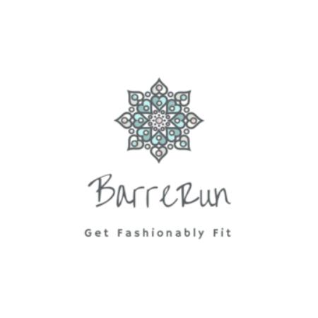 Copy of BarreRunCo