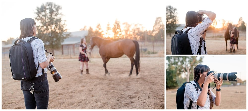 Black Background Horse Rider Equine Photographer Southern California Sara Shier Photography SoCal Equestrian Cowgirl_0073.jpg
