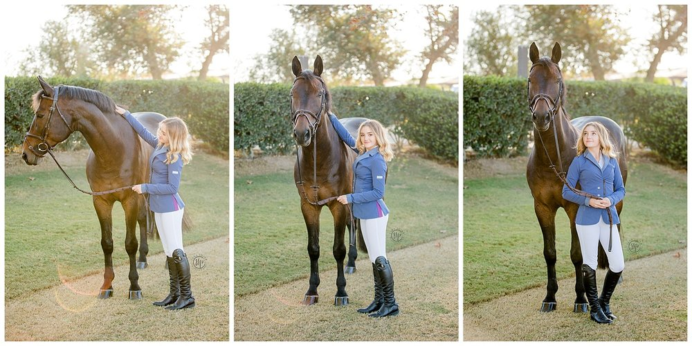 Black Background Horse Rider Equine Photographer Southern California Sara Shier Photography SoCal Equestrian Cowgirl_0078.jpg