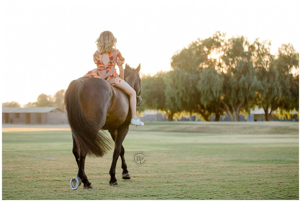 Black Background Horse Rider Equine Photographer Southern California Sara Shier Photography SoCal Equestrian Cowgirl_0085.jpg