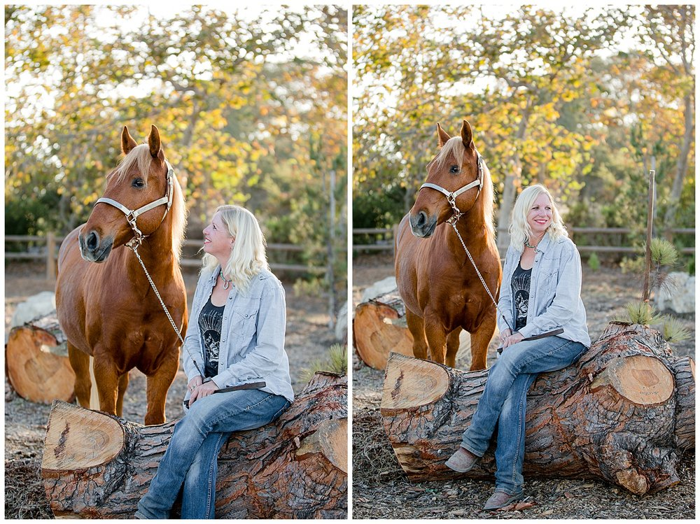 Black Background Horse Rider Equine Photographer Southern California Sara Shier Photography SoCal Equestrian Cowgirl_0281.jpg