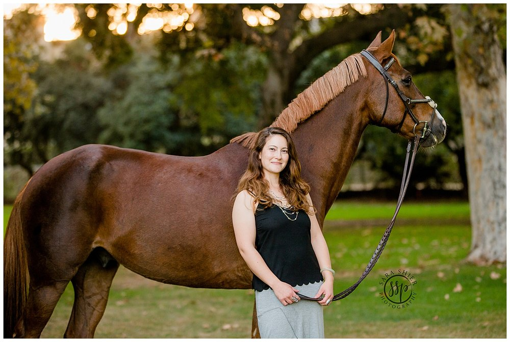 Black Background Horse Rider Equine Photographer Southern California Sara Shier Photography SoCal Equestrian Cowgirl_0343.jpg