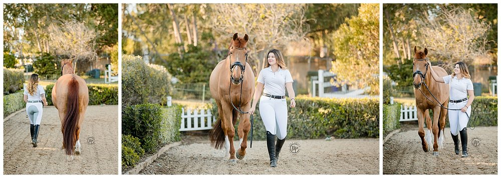 Black Background Horse Rider Equine Photographer Southern California Sara Shier Photography SoCal Equestrian Cowgirl_0432.jpg