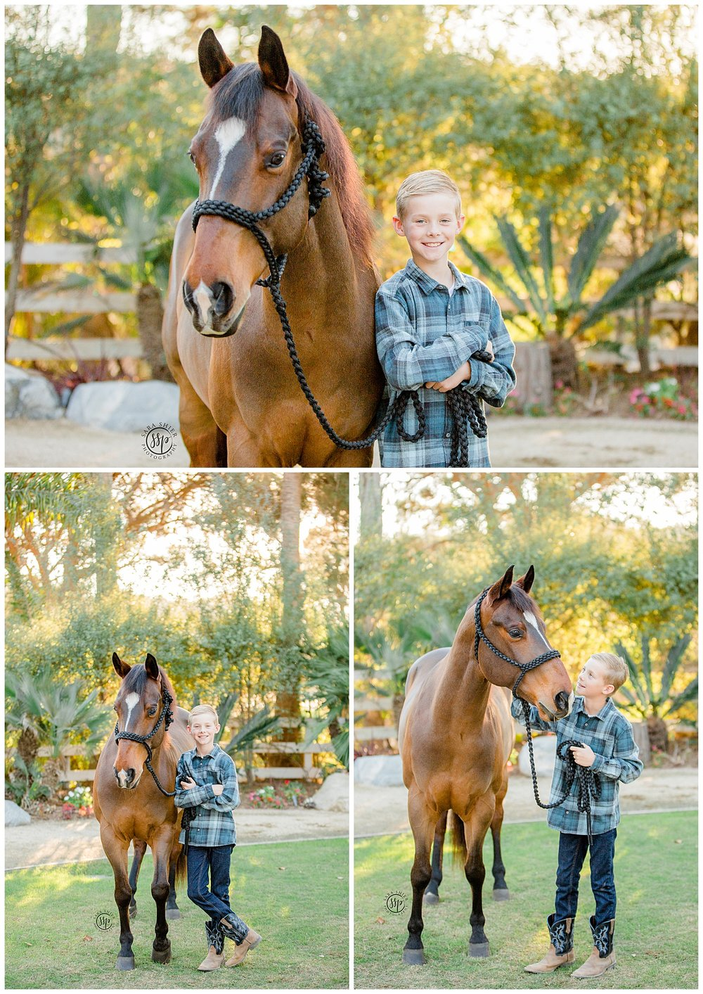 Black Background Horse Rider Equine Photographer Southern California Sara Shier Photography SoCal Equestrian Cowgirl_0446.jpg