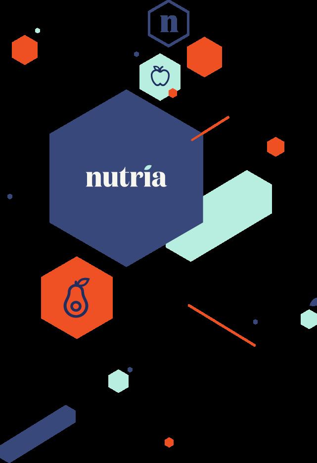 bottom_logo_4.png