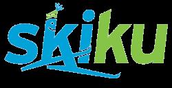 skiku_CYMK.png