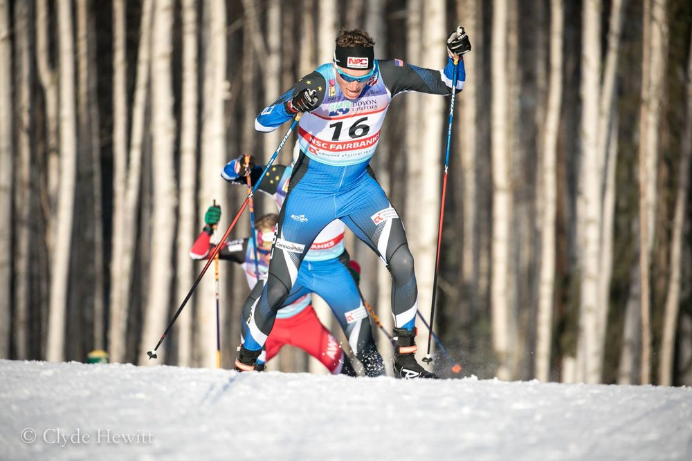 US Nationals Sprint 1.jpg