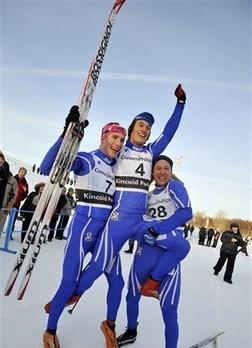 Me,Erik,Einar.jpg