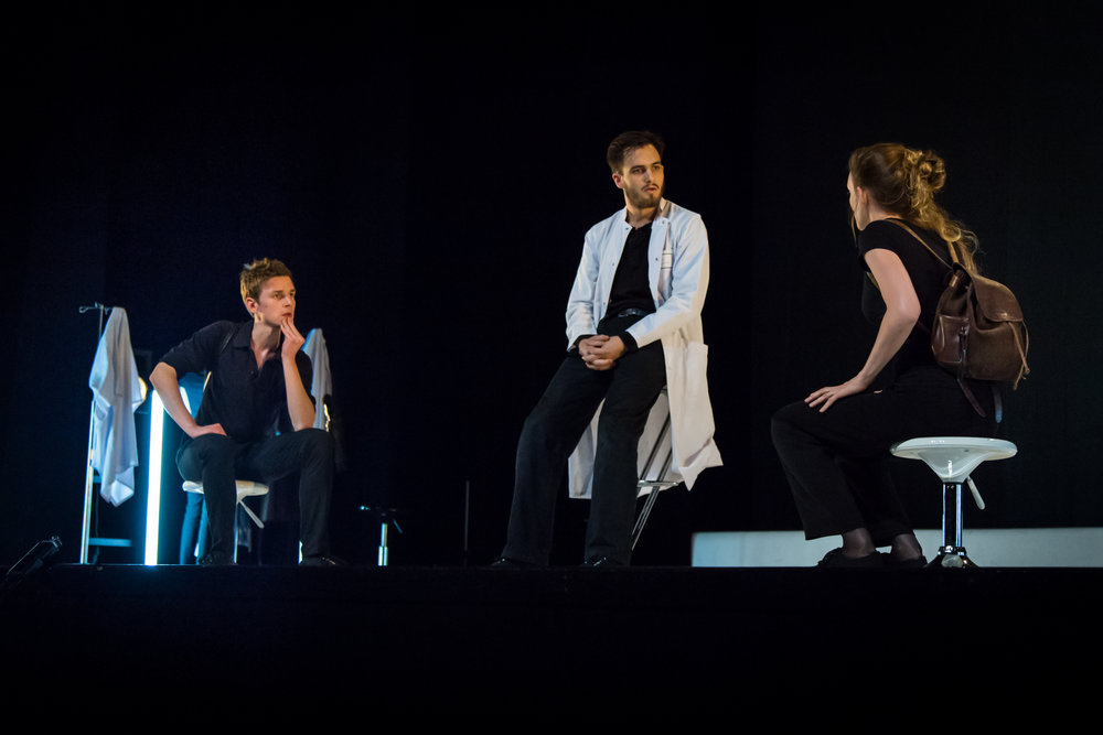 2016-06-10_theatre_de_l-union_065.jpg