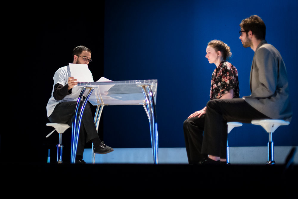 2016-06-10_theatre_de_l-union_099.jpg