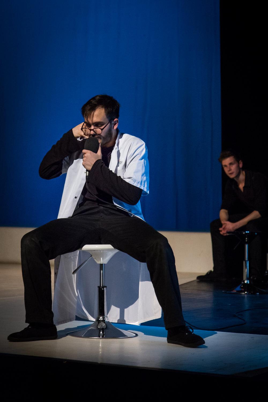 2016-06-10_theatre_de_l-union_162.jpg
