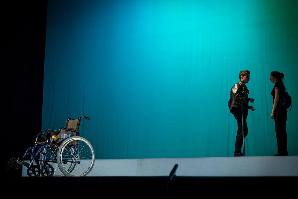 2016-06-10_theatre_de_l-union_073.jpg