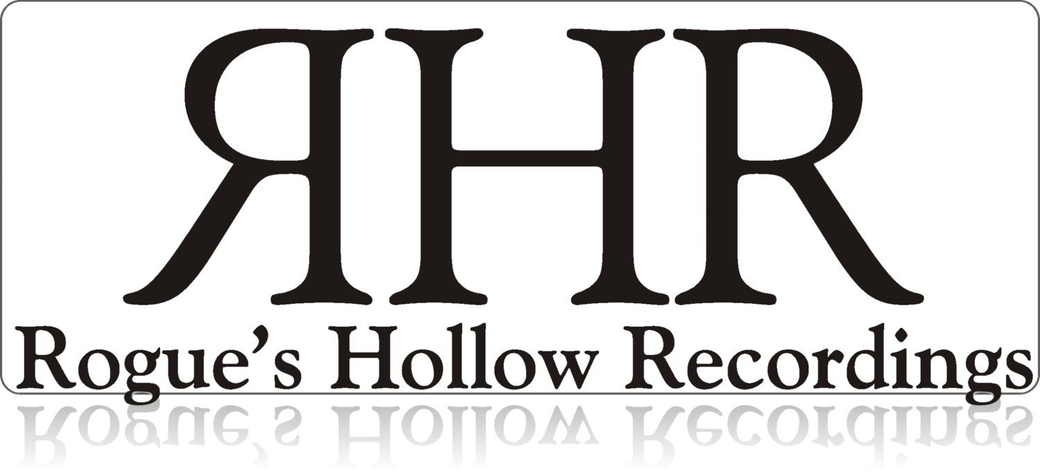Rogue's Hollow Recordings