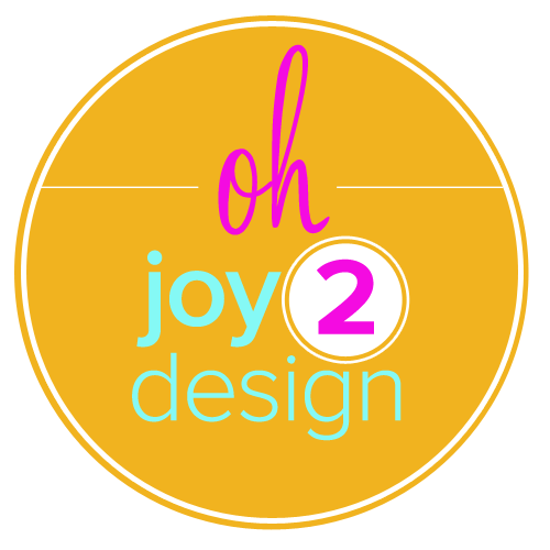 OhJoy2Design