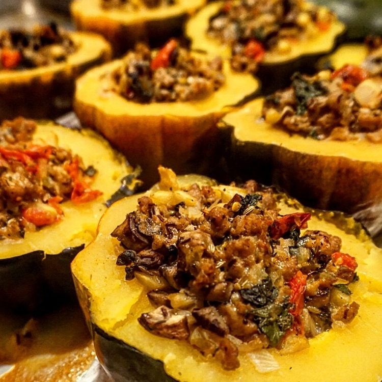 Turkey Stuffed Acorn Squash pic.jpg