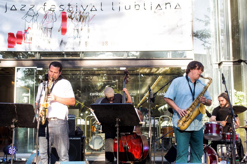 170701 Igor Lumpert Quartet 004by.nada.zgank.jpg