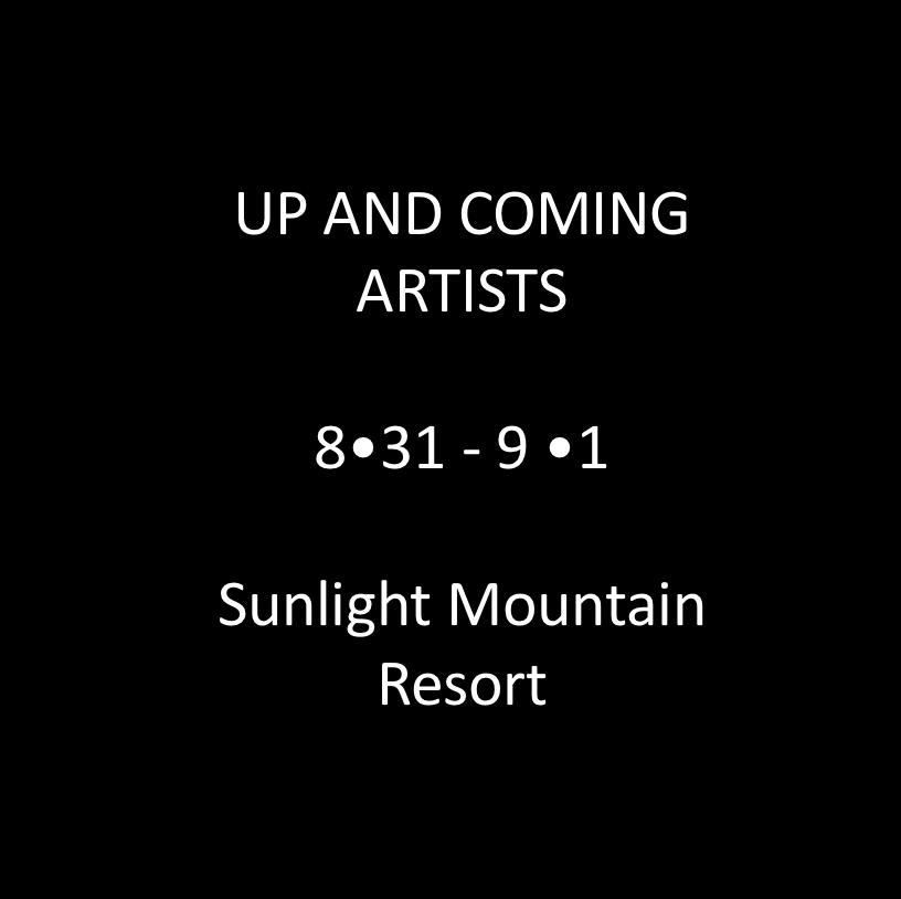 Screen Shot 2018-05-27 at 10.06.19 PM.png