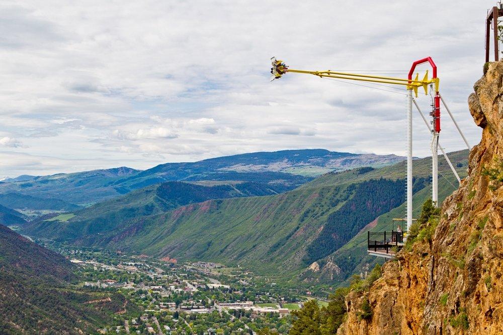 giant-canyon-swing.jpg
