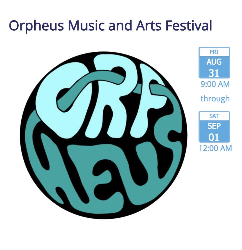 Orpheus Ticket page.jpg