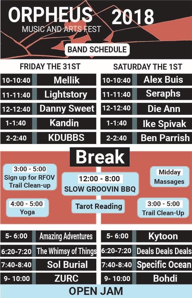 Schedule!! (1).jpg