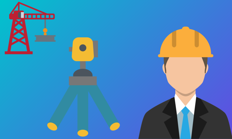 7 TIPS TO TAKING THE PE EXAM — Pass Civil Construction PE Exam