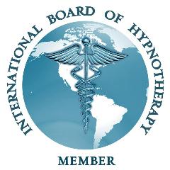IBH+Logo.jpg