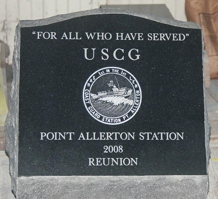 USCG.JPG
