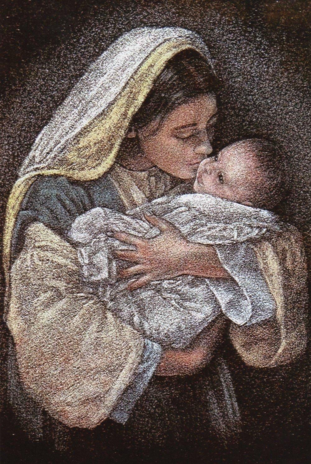 Madonna and child_0001.jpg