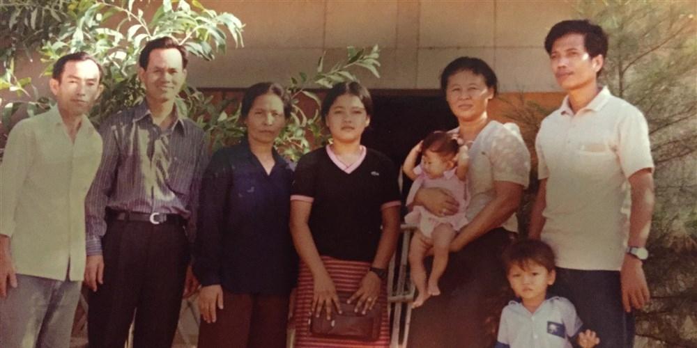 cambodiangenocide4_b0b83e3dc1e96f954378f89c4454d2d0.focal-1000x500.jpg