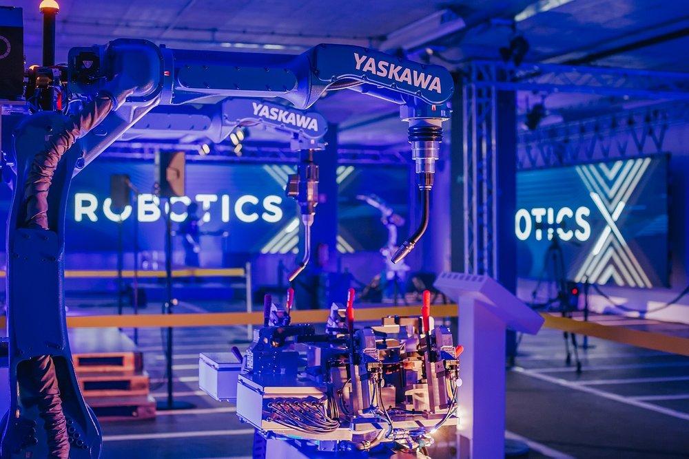 Roboticsx_9.10.18-11_.jpg