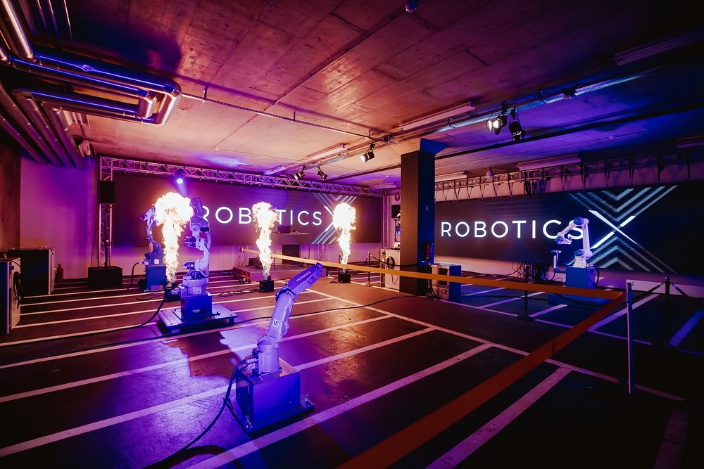 Roboticsx_9.10.18-111_.jpg