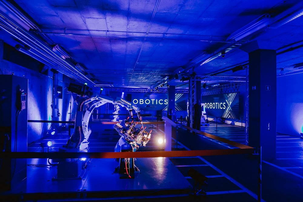 Roboticsx_9.10.18-109_.jpg