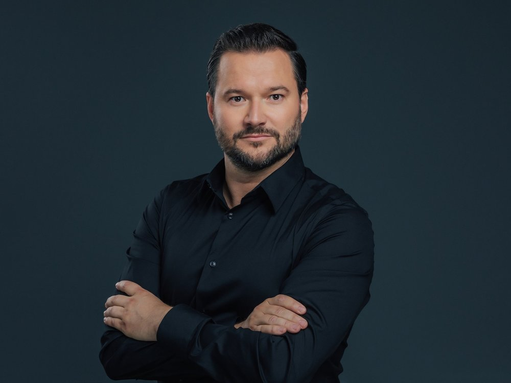 Joze has more than 15 years of experience creating innovative and functional user interface and user experience designs. His design were range from web platforms to UX designs for luxury casino devices.