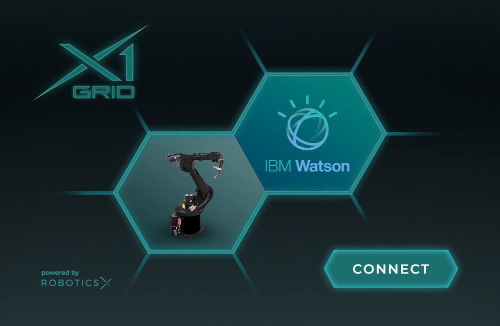 X1grid_IBM.jpg
