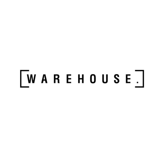 WAREHOUSE | MARCH - APRIL 2017   Design Assistant Intern | London Assisting with admin tasks, technical drawings & copying patterns.