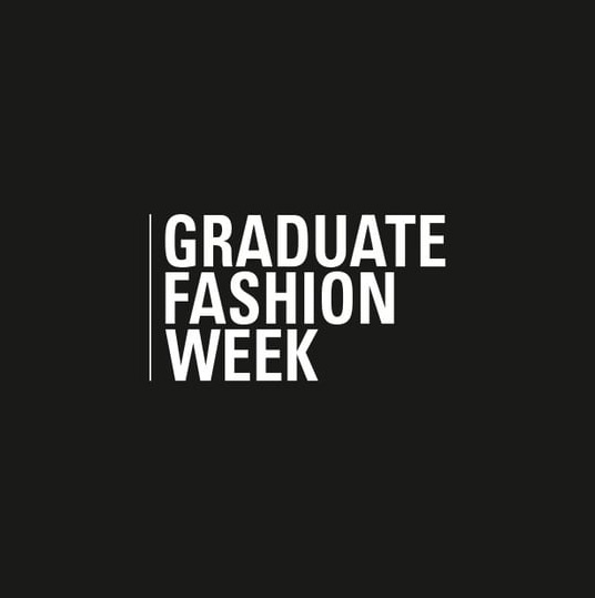 GRADUATE FASHION WEEK | JUNE 2016   Dresser | London Volunteer dresser for the 2016 Graduate Fashion Week Gala Award Show.